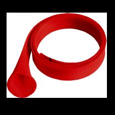 Fodero - calzino- Rod Guard Spin - Quantum