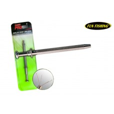 PINZA PER BOILES FUN FISHING BOILIE GRIP DELUXE