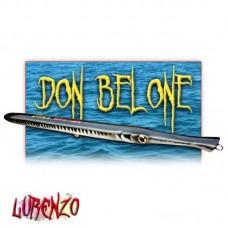 DON BELONE - LURENZO