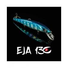 Artifiale EJA 130 Seaspin