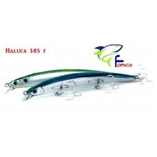 Artificiale HALUCA 145 F - Smith