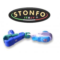 Stonfo Clip Troll - Sgancio -