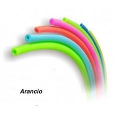 Elastico - molla di Ricambio per Fionde Stonfo