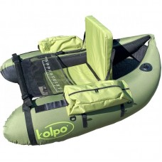 BELLY BOAT ADVANCED KOLPO --OFFERTA--
