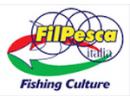 FilPesca