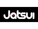 Jatsui