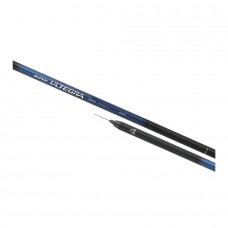 Canna Bolognese Shimano Super Ultegra Medium 7 MT  8 - 18 gr