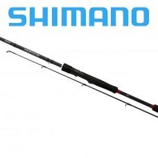 Canna Shimano Aernos AX Spinning 7 - 35 gr -  2 pcs