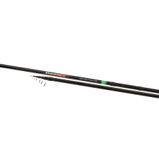 CANNA SHIMANO VENGEANCE AX TE-GT TROUT - AX400 ML