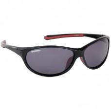 Occhiali Shimano Sunglasses Catana BX