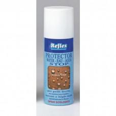 Spray antiacqua - Reflex Protector Spray 200 ML