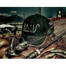 Cappellino  RAIS BASEBALL CAP