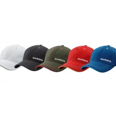 Cappello Shimano Standard Cap