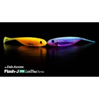 Flash J SW Luminova 4'' - Fish Arrow