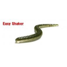 Artificiale Easy Shaker 3,5 '' - Keitech