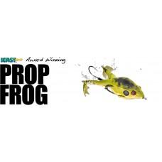 Prop Frog Lunkerhunt --OFFERTA--