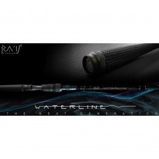 CANNA RAIS WATERLINE WL3  + OMAGGIO