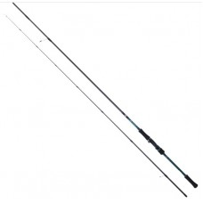 Daiwa Emeraldas spinning rods - eging 2 pcs