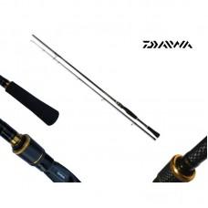 Canna TRIFORCE SPIN Daiwa 2.64 mt 10-40 gr
