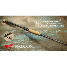 Falcon Original Spinning - Modello 2021