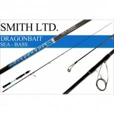 Canna Smith LTD DRAGONBAIT Seabass - OFFERTA -