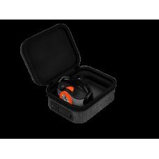 Powercase Led Lenser - Caricabatterie