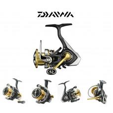 Mulinello EXCELER LT - Daiwa