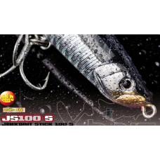 JS 100 S