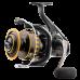 Mulinelli Daiwa - BG 3000-4000
