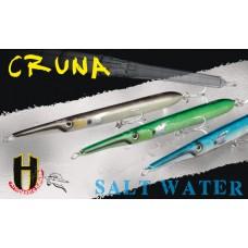 Artificiale Herakles Topwater Needle - CRUNA-