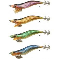 Totanara PRO HUNTER DRAGON FISH 2.5 Egi