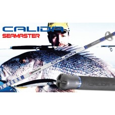 CALIDA SEA MASTER 1 Section + Uni Butt   3/4 - 2 1/2 oz