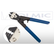 PINZA STRINGI MANICOTTI CRIMP 210