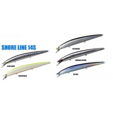 Artificiale SHORE LINE SHINER SL 14 LD