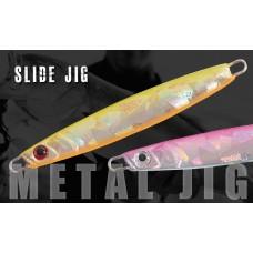 HERAKLES  METAL JIG  SLIDE JIG 7gr