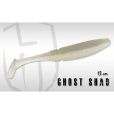 Artificiale  Ghost Shad 13cm