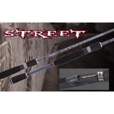 Canna STREET DOUBLE TIP  HRF700DT