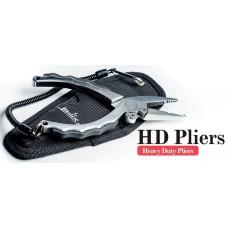 Molix PINZA HD Pliers