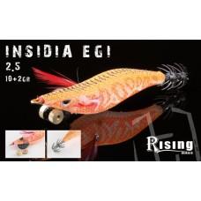 Totanara INSIDIA EGI 10gr+2gr