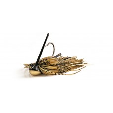 Rapture  Bass jig 3/8 oz
