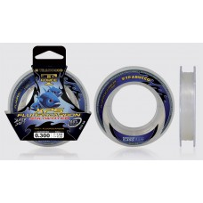 T-Force XPS FLUOROCARBON Saltwater