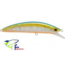 Artificiale Rapture SALT RIDE Dr Minnow 90mm