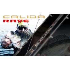Canna Spinning Herakles CALIDA RAVE  -OFFERTA-