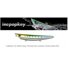 Artificiale Ima - IMAPOPKEY 120   -WTD-