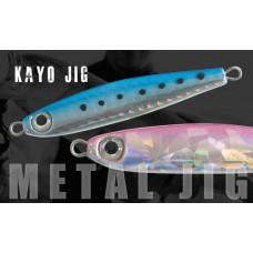 Kayo Jig 28gr - Herakles