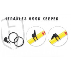 Ferma esca HOOK KEEPER