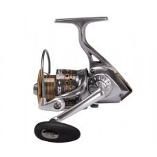 Mulinello Galant Spin X GP 2000 Tica