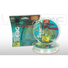 Fluorocarbo 100% SEAGUAR SOFT