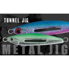 Artificiale Herakles  Tunnel Jig 28gr