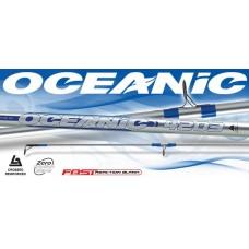 Canna Trabucco OCEANIC SURF CASTER